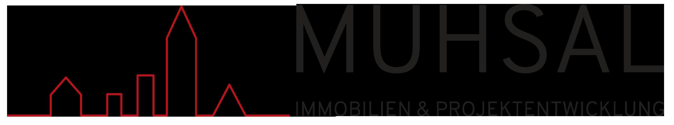 Muhsal Immobilien